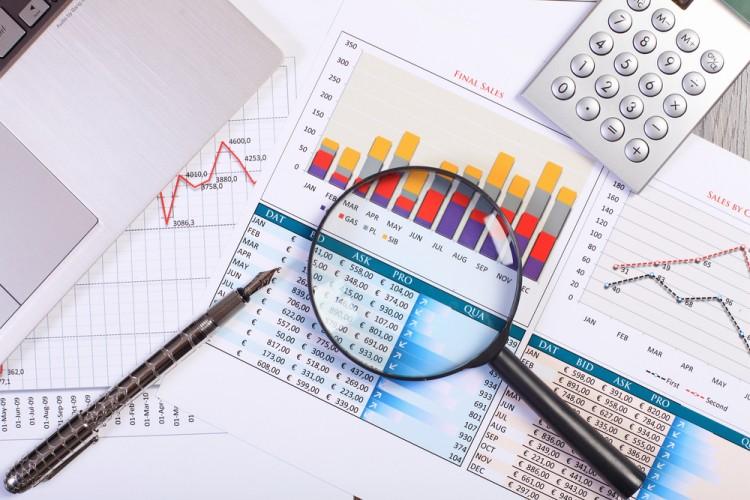 """TUİK """"2015 Temmuz Sanayi Üretim Endeksi"""" istatistiklerini yayınlandı"""