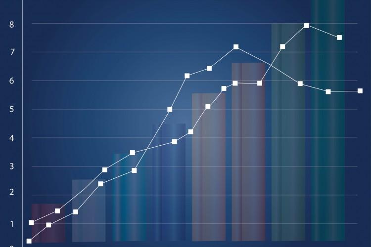 2015 Ekim ayı dış ticaret istatistikleri yayınlandı