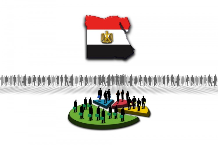 Mısır'a İhracatta Üreticiler İçin Kayıt Sistemi Dönemi Başlıyor