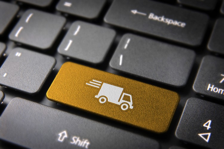 Lojistiğin Geleceğinde Yeni Kavram: Fiziksel İnternet