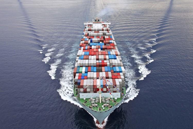 Kan Kaybeden Denizcilik Sektörüne Destek Geliyor