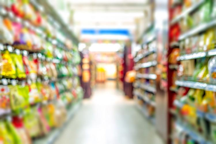 Tüfenkci: Güvensiz Ürünler Piyasadan Toplatılıyor