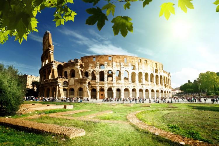 6 Madde ile Türkiye – İtalya Ticari İlişkileri