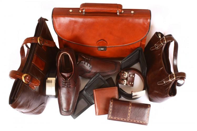 Deri Ürünleri ve Ayakkabıda İhtisas Gümrüğü Değişikliği