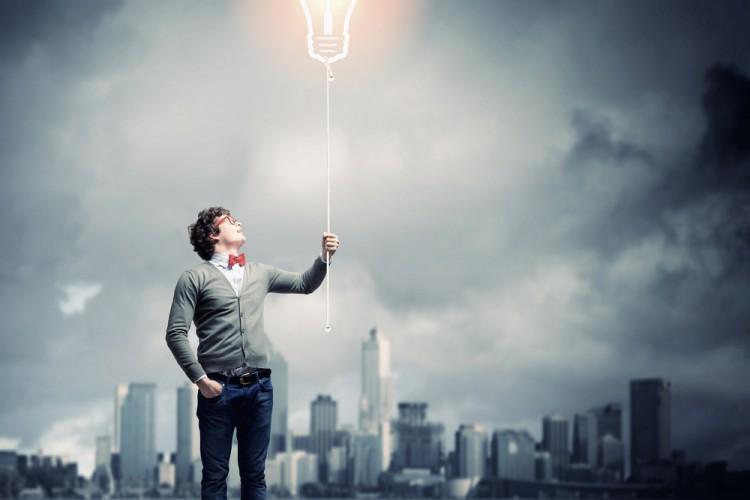İş Hayatında Başarıyı Artıracak 5 Öneri