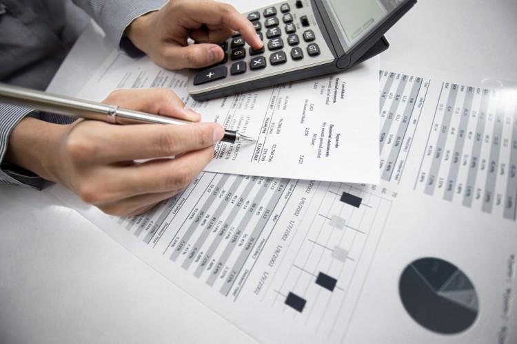 Vergi Tatili Stratejik Yatırımlar İçin Devreye Giriyor