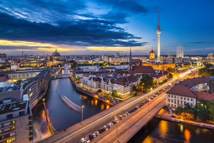 6 Madde ile Türkiye – Almanya Ticari İlişkileri
