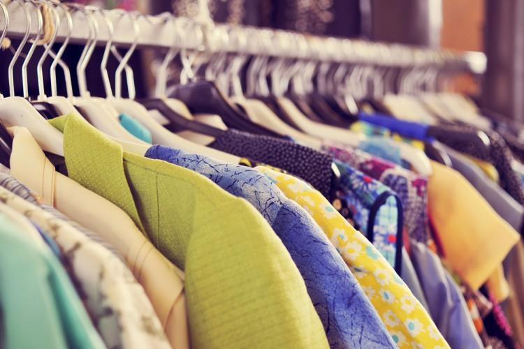 İTO'da Deri ve Hazır Giyimin Nabzı Tutuldu
