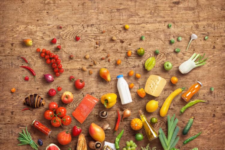 Tarım ve İşlenmiş Tarım Ürünlerinin İthalatı Hakkında Tebliğ Yayınlandı
