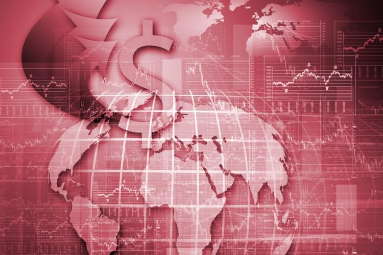 Başbakan Yardımcısı Canikli Yatırım Reformu Paketi'ni Açıkladı