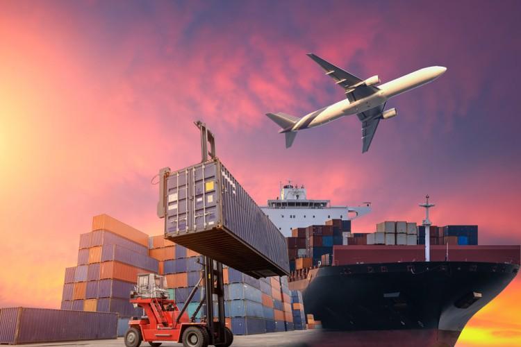 Dış Ticaret Beklenti Anketi Açıklandı!