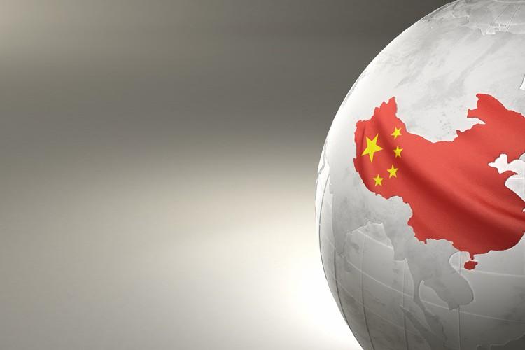 Tüm Yollar Çin'e Çıkıyor!