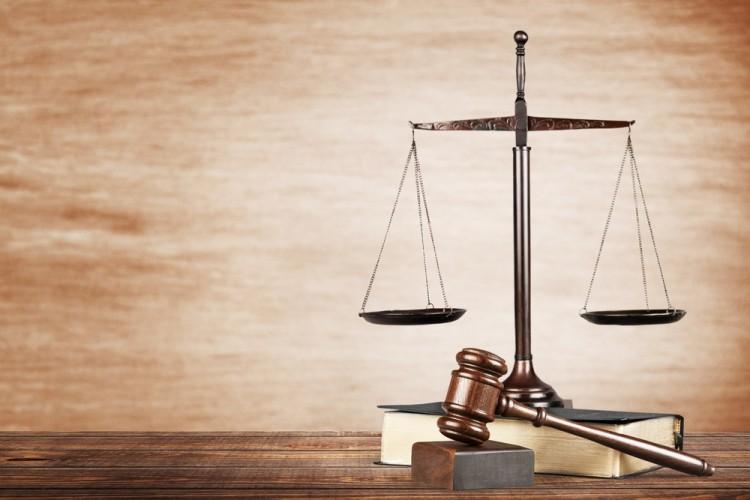 Yeniden Yapılandırma Kanunu Kabul Edildi