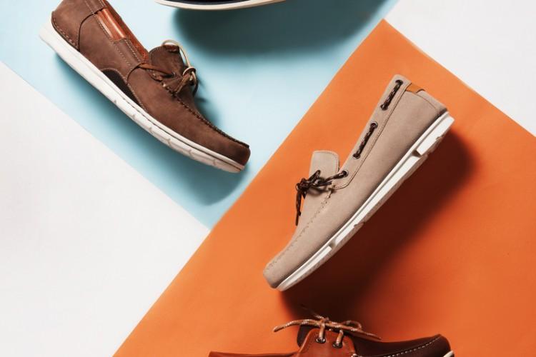 Ayakkabı İthalatı İlave Gümrük Vergisi Oranlarında Değişiklik