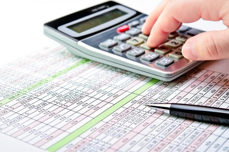 Vergi Barışı İçin Son Tarih 31 Ekim