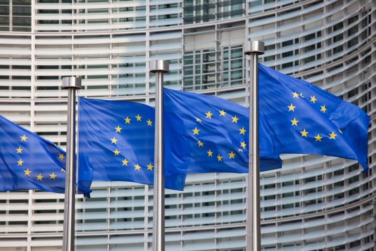Avrupa Birliği Ortak Vergi Düzenlemesi Teklifi
