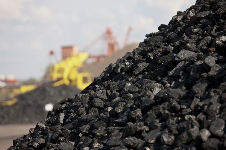 Kömür İthalatında Ek Mali Yükümlülük Uygulamasında Değişiklik