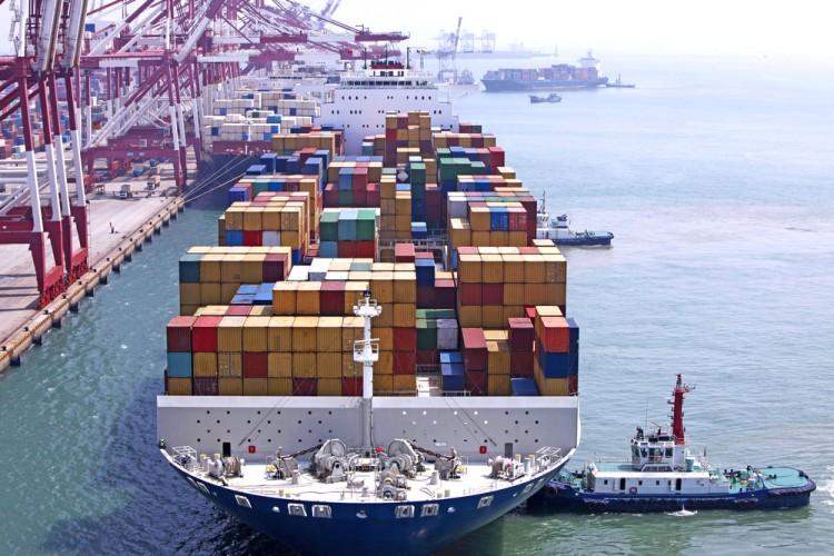 Çin Gvadar Limanı Üzerinden Ticaret Yapmaya Başladı!