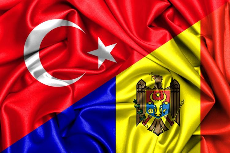 Türkiye – Moldova STA Yönetmeliği Yayınlandı!