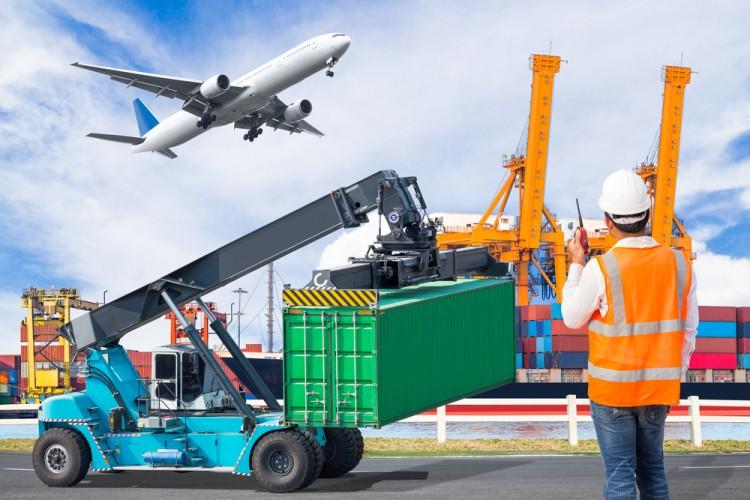 Lojistiğin Temel Sorunları ve Çözüm Arayışı