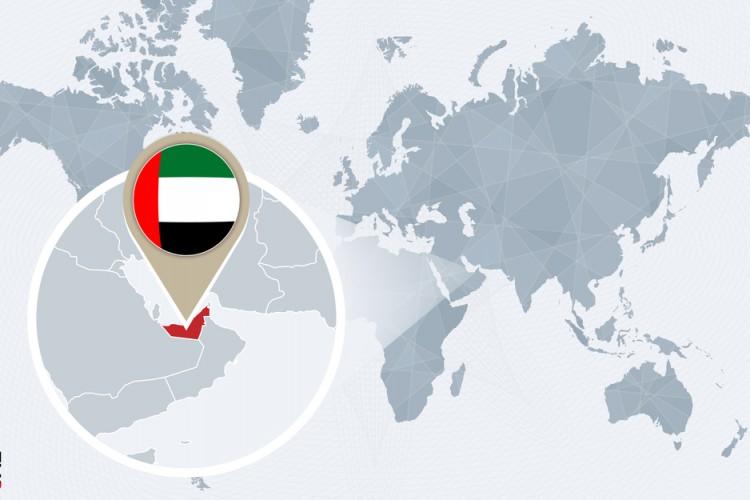 Suudi Arabistan İhracatlarında Dikkat Edilmesi Gerekenler