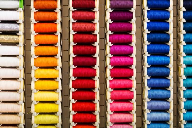 Bazı Tekstil Ürünlerinin İthalatında İlave Gümrük Vergisi Uygulaması