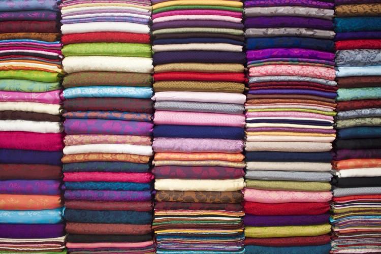 Hazır Giyim Eşyalarında İlave Gümrük Vergisi Uygulaması