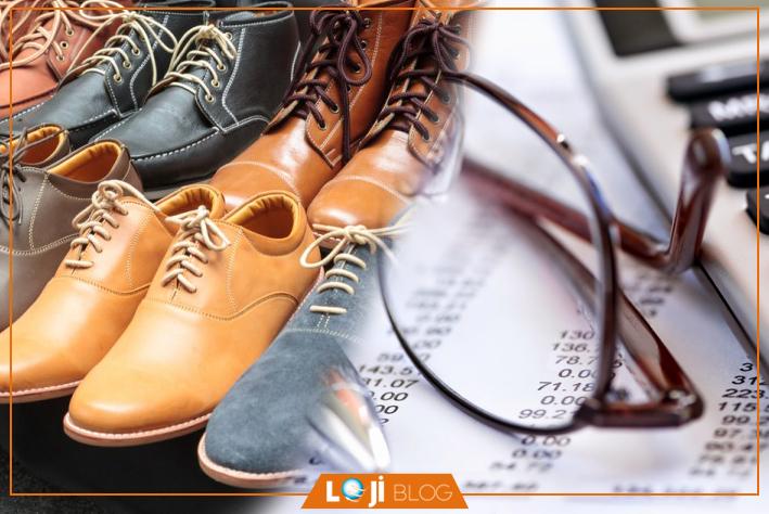 Ayakkabı Aksamlarında İlave Gümrük Vergisi