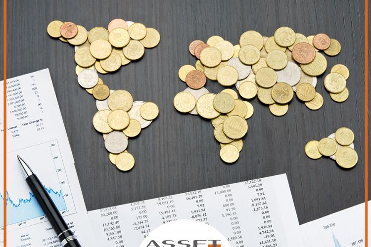 2017 ithalat Vergilerinde Başlamış İşlem Uygulaması