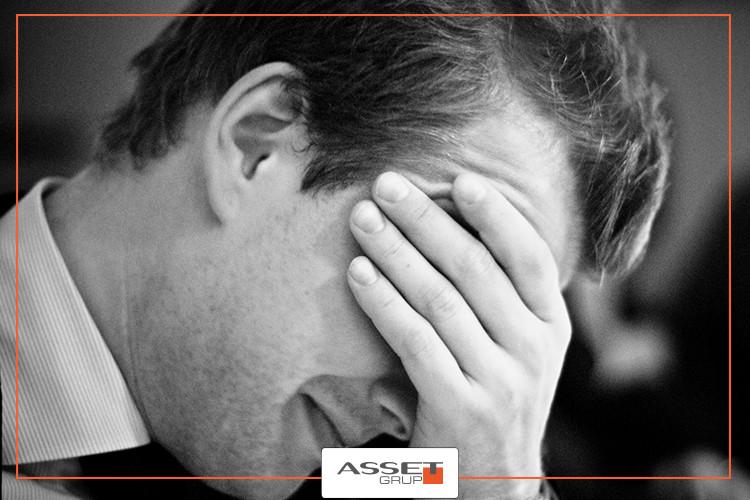İş Hayatında Söylemeniz Durumunda Pişman Olacağınız 5 Cümle